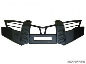 SUPER-ATV-perednij-bamper-Yamaha-Grizly450