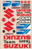Stikery-Suzuki