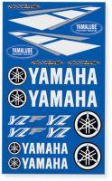 Stikery-Yamaha