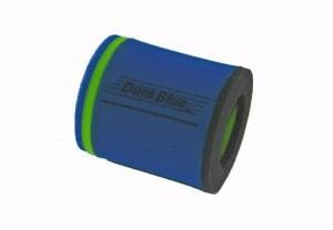full-Dura-Blue-filtr-vozdushnyj-