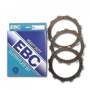 full-EBC-diski-scepleniya