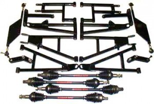 full-Goriila-lift-kit-6--Arctic-Cat-650-V2-