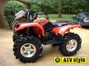 full-Goriila-lift-kit-na-2--Yamaha-Grizzly-660
