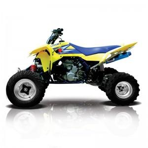 full-HMF-polnaya-vypusknaya-sistema-Competition-Series-dlya-Suzuki-LTR-450