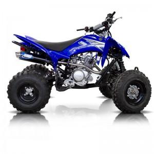 full-HMF-polnaya-vypusknaya-sistema-Competition-Series-dlya-Yamaha-Raptor-125