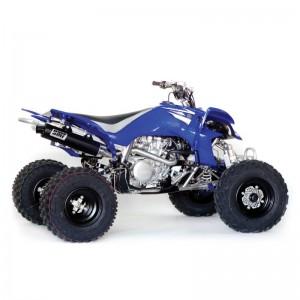 full-HMF-polnaya-vypusknaya-sistema-Utility-dlya-Yamaha-YFZ-450R