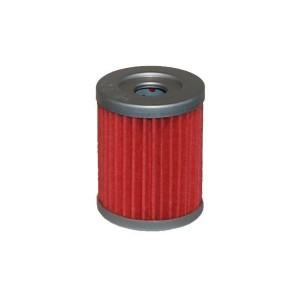 full-Hiflo-maslyanyj-filtr