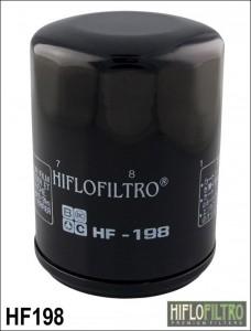 full-Hiflo-maslyanyj-filtr11