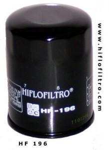 full-Hiflo-maslyanyj-filtr46