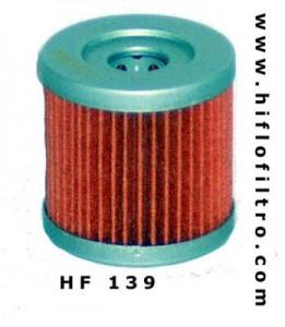 full-Hiflo-maslyanyj-filtr61