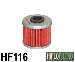full-Hiflo-maslyanyj-filtr71