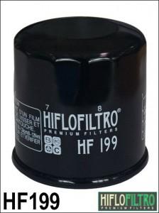 full-Hiflo-maslyanyj-filtr75