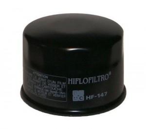 full-Hiflo-maslyanyj-filtr82
