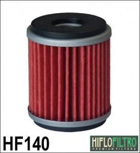full-Hiflo-maslyanyj-filtr85