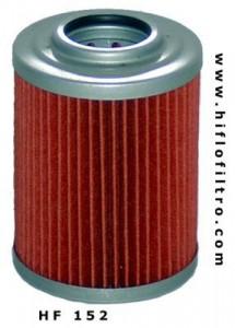 full-Hiflo-maslyanyj-filtr86