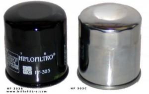 full-Hiflo-maslyanyj-filtr94