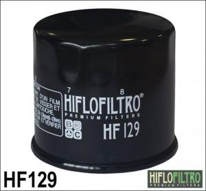 full-Hiflo-maslyanyj-filtr97