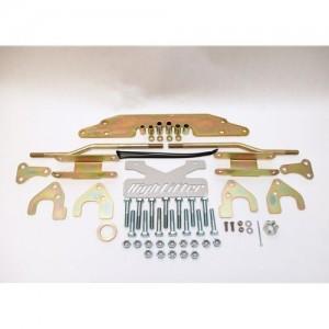 full-Highlifter-kit-na-2-dyujma-Signature-Series
