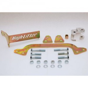 full-Highlifter-kit-na-2-dyujma-Signature-Series-Foreman-2012