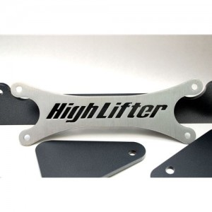 full-Highlifter-kit-na-2-dyujma-Signature-Series12