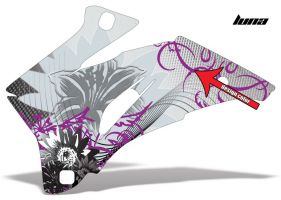 full-Komplekt-grafiki-AMR-Luna