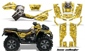 full-Komplekt-grafiki-AMR-Racing--Bone-Collector