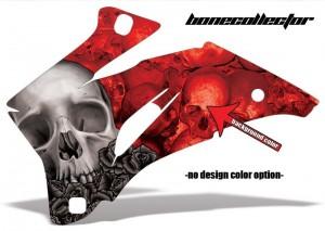 full-Komplekt-grafiki-AMR-Racing--Bone-Collector56