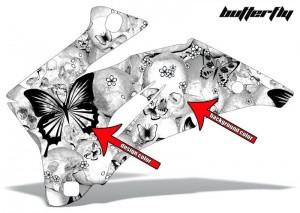 full-Komplekt-grafiki-AMR-Racing-Butterfly