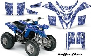 full-Komplekt-grafiki-AMR-Racing-Butterfly53