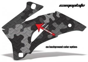 full-Komplekt-grafiki-AMR-Racing-Camoplate78
