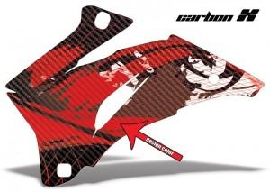 full-Komplekt-grafiki-AMR-Racing--Carbon-X57