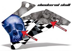 full-Komplekt-grafiki-AMR-Racing-Checkered-Skull79