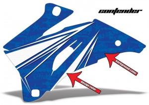 full-Komplekt-grafiki-AMR-Racing-Contender52