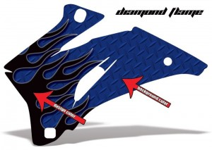 full-Komplekt-grafiki-AMR-Racing-Diamond-Flame