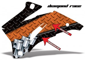 full-Komplekt-grafiki-AMR-Racing-Diamond-Race
