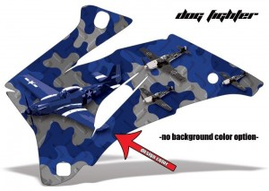 full-Komplekt-grafiki-AMR-Racing-Dog-Fighter