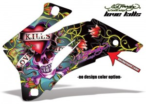 full-Komplekt-grafiki-AMR-Racing-Ed-Hardy-Love-Killls
