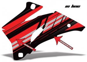 full-Komplekt-grafiki-AMR-Racing-In-Line