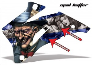 full-Komplekt-grafiki-AMR-Racing-Mad-Hatter (1)