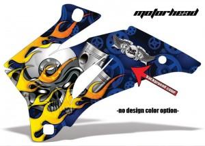full-Komplekt-grafiki-AMR-Racing-Motorhead