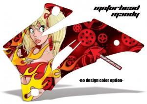 full-Komplekt-grafiki-AMR-Racing-Motorhead-Mandy25