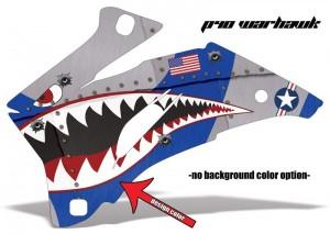 full-Komplekt-grafiki-AMR-Racing-P40-Warhawk50
