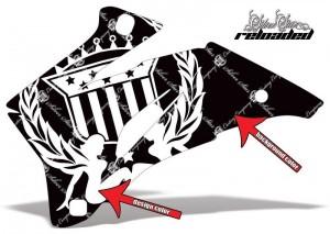 full-Komplekt-grafiki-AMR-Racing-Reloaded12