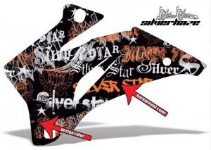 full-Komplekt-grafiki-AMR-Racing-Silverhaze