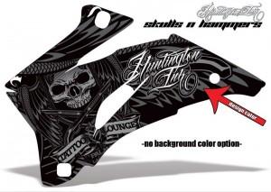 full-Komplekt-grafiki-AMR-Racing-Skulls-n-Hammers