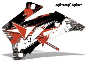 full-Komplekt-grafiki-AMR-Racing-Street-Star