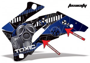 full-Komplekt-grafiki-AMR-Racing-Toxicity