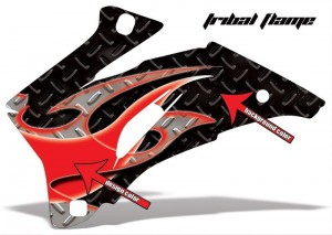 full-Komplekt-grafiki-AMR-Racing--Tribal-Flames