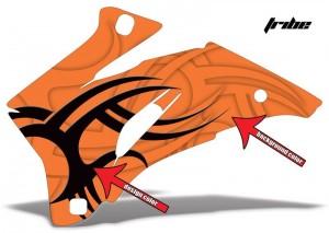 full-Komplekt-grafiki-AMR-Racing-Tribe