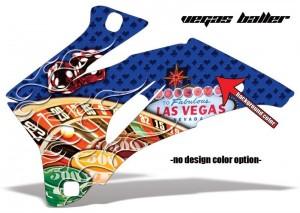 full-Komplekt-grafiki-AMR-Racing--Vegas-Baller